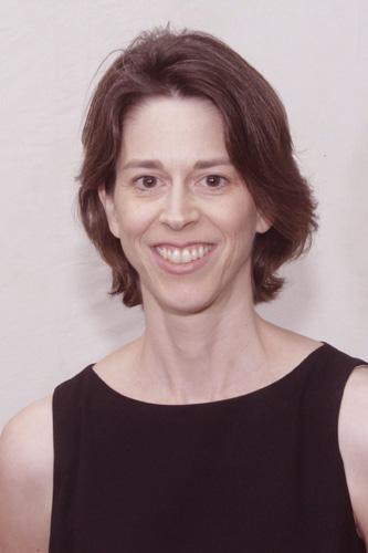 Dr. Charlotte Gard