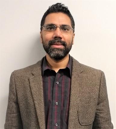 Dr. Krishna Kota