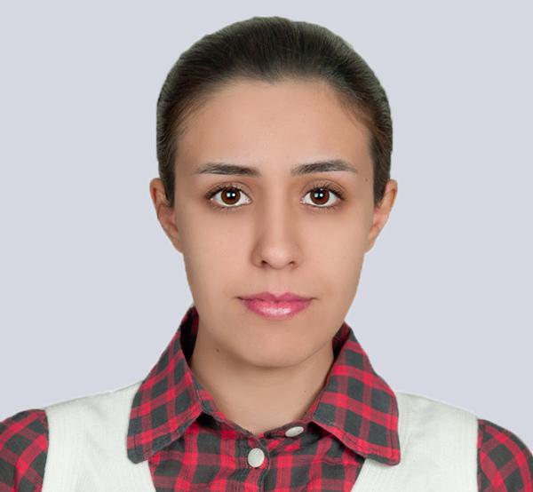 Sahar Qavi